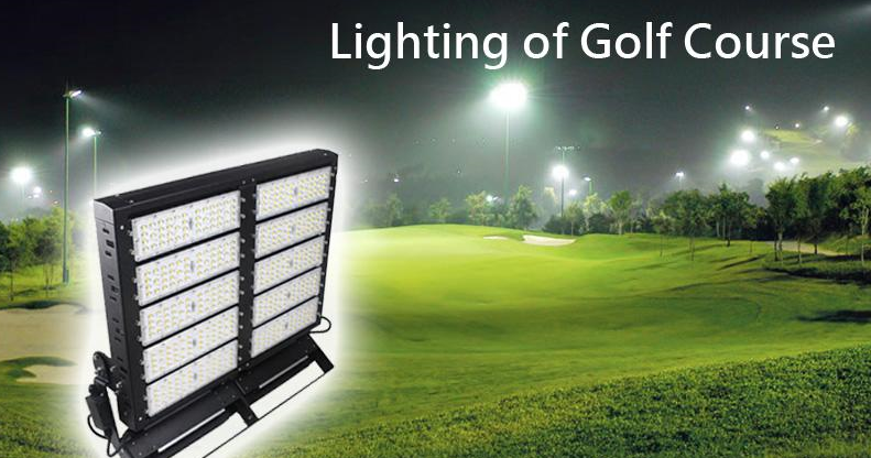 1000w-led-sports-lighting-led-high-mast-light (1)