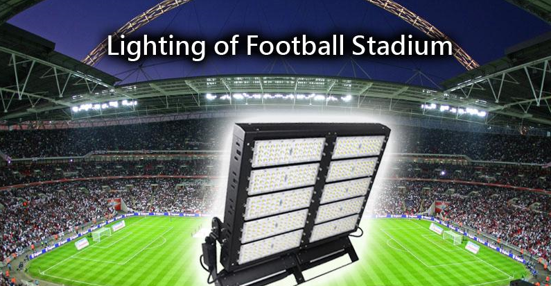 1000w-led-sports-lighting-led-high-mast-light (2)
