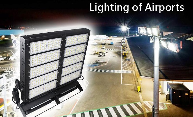 1000w-led-sports-lighting-led-high-mast-light (3)