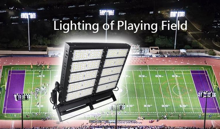 1000w-led-sports-lighting-led-high-mast-light