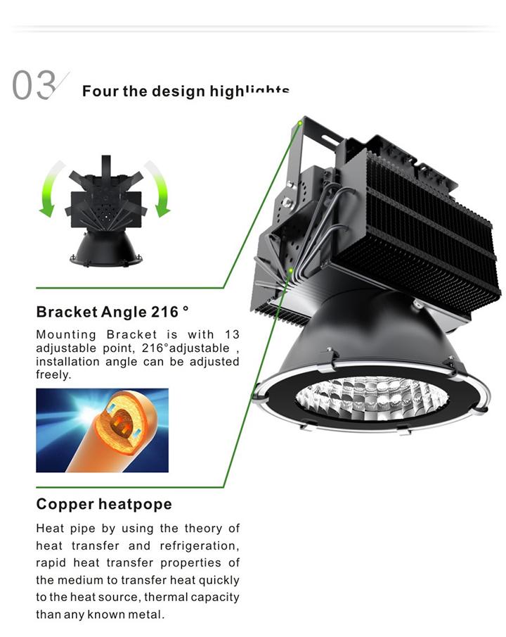 LED-High-Bay-Light-P-Series-Details-3