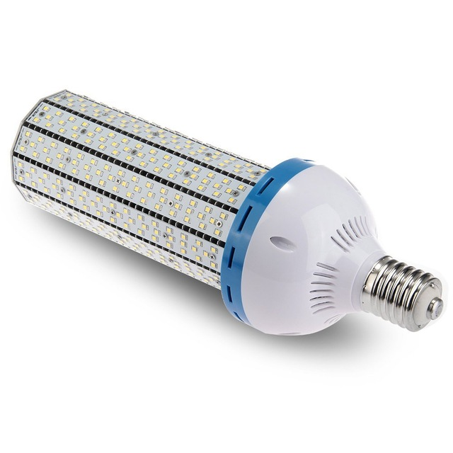 Super-Bright-Led-corn-bulb-E27-E40-B22-60W-80W-100W-120W-Led-Corn-Light-360.jpg_640x640