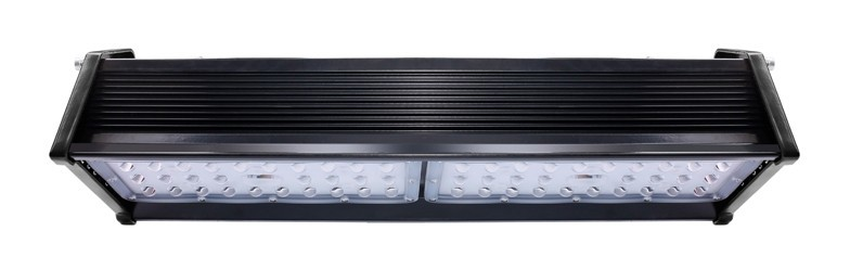 campana-lineare-led-90w-ip65-130lm-w-mean-well-elg-regolabile-L-3199713-6472857_3