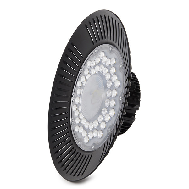 led-high-bay-ufo-150w-smd-2835-ip65-90o-15000lm-50-000h