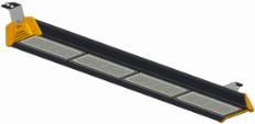 linear hibay