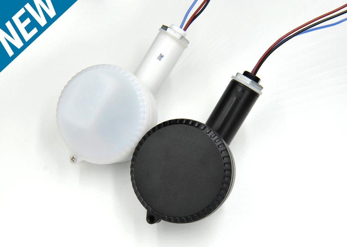pl11239538-sensore_di_moto_impermeabile_della_luce_di_inondazione_220v_sensore_di_moto_240v_introduce_ip65