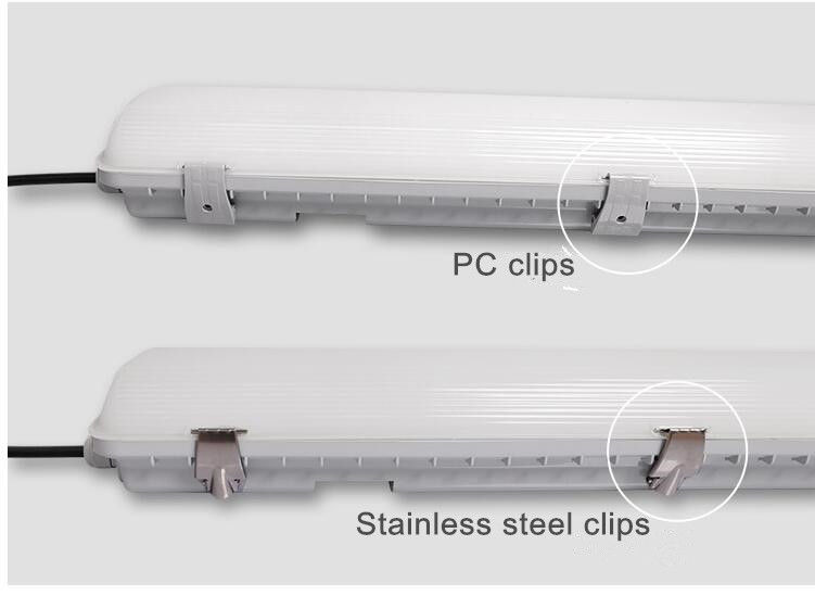 pl15446855-ip65_120lm_w_led_vapor_light_fixture_ac85_265v_led_linear_light_for_outdoor