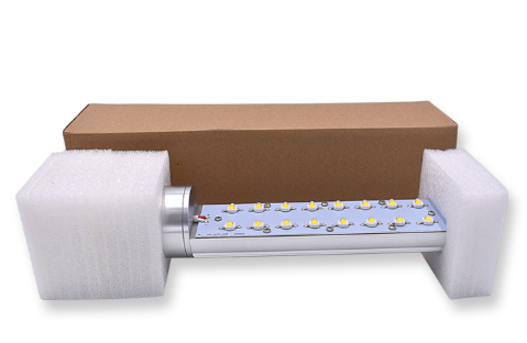 sox led package