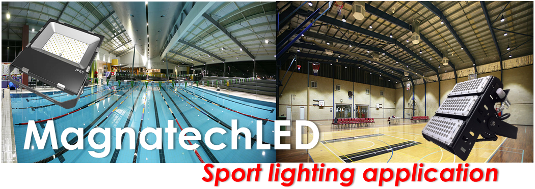 sport lighting application 2